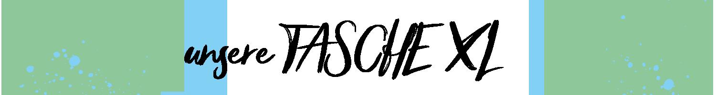 TASCHE XL